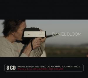 bloom_muzyka z filmow