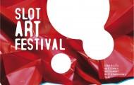 Me Myself And I na Slot Art Festiwal, 14.07.2012