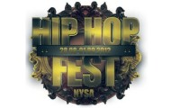 Pono na Hip Hop Nysa 2012, Już dzisiaj otwarcie festiwalu, godz.24:00