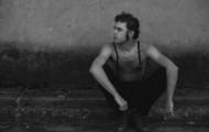 Tomek Makowiecki dołączył do Agencji Creative Music
