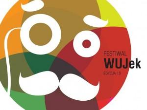 Ścianka na 10-tej, jubileuszowej edycji Wujek Festiwalu, 09.11.12