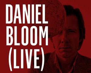 Daniel Bloom i Goście - zapraszamy na dwa koncerty