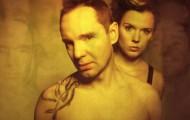 Me Myself And I - Gala Szlachetnej Paczki