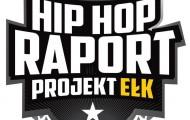 Vienio na Hip Hop Raport Projket w Ełku