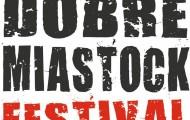 Vienio z Profilem Pokoleń na Dobremiastock Festival