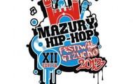 Vienio na Mazury Hip Hop Festiwal w Giżycku