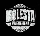 Molesta Ewenement w Creative Music