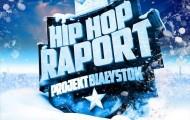 Vienio na Hip Hop Raport Projekt Białystok