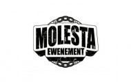 Molesta UK Tour!