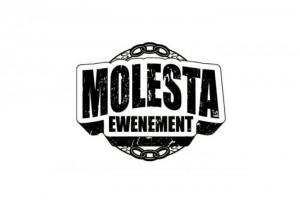Molesta UK Tour!
