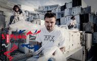 Akx w konkursie Nowe Męskie Granie